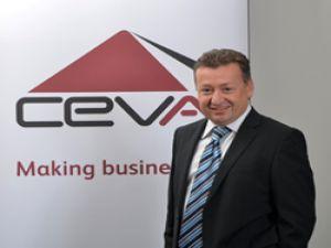 CEVA, Soğuk Zincir Taşımacılığı Alanında İddiasını Sürdürüyor
