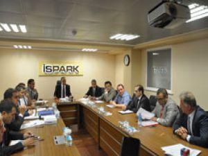 Alibeyköy Cep Terminali ihalesi ikinci kez iptal edildi(Güncelleme)