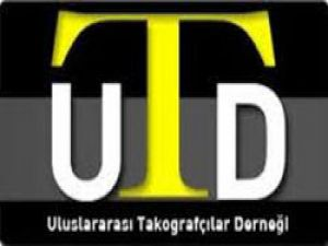 Uluslararası Takograf Kongresi Türkiye 2013 Kasım ayında gerçekleşecek