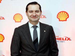 Shell & Turcas'da atama