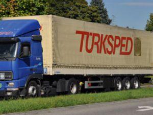 Türksped 44. Yaşına girdi