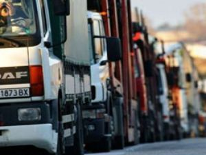 Çek Cumhuriyeti ikili/transit geçiş belgeleri hazır