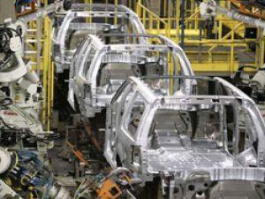 OSD 2013 yılı Ocak-Ağustos Otomotiv pazarı verilerini açıkladı