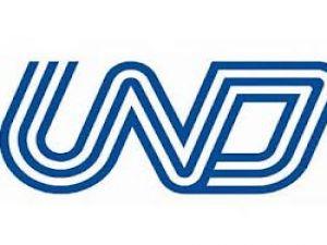 UND'den lojistik bölümü öğrencilerine burs müjdesi