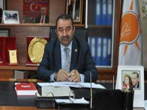Muratlı Gümrük Müdürlüğü, Resmi Kapı Statüsüne Kavuştu