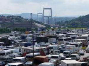 Kent içi Ulaşım sorunu, Toplu taşımı iyileştirerek…