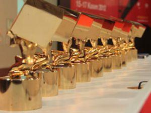 Lojistik Ödülleri Sahiplerini arıyor