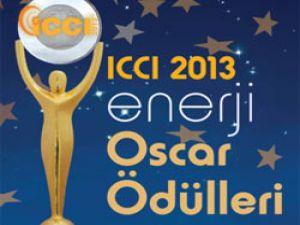 Enerji Sektörünün En Prestijli Yarışması ICCI 2013, 'En İyileri' Belirleyecek