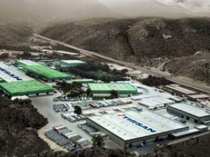TIRSAN, TSE'den tasarın onay sertifikası alan ilk üretici firma