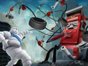 Michelin Yakıt Masraflarından Tasarruf Etmenin Yollarını Anlatıyor