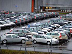 ODD Ocak-Eylül ayı otomotiv pazarı değerlendirmesi