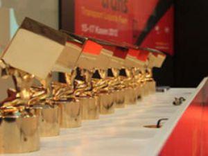 Lojistik Ödülleri 2013'e Başvuru Süresi Uzatıldı