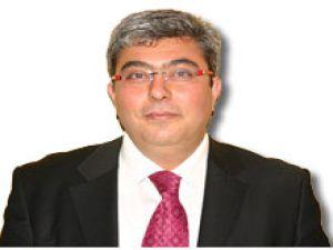 Türkiye Depo Yönetimi Derneği Kuruluyor