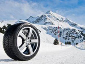 Pirelli Yeni Kış Lastiği Sottozero 3'ü Pazara Sunuyor