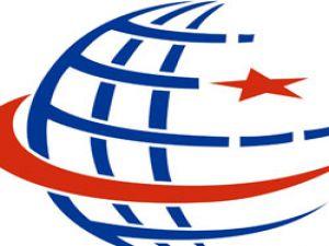 Ulaştırma Denizcilik ve Haberleşme Bakanlığı'ndan Sektöre Bayram Müjdesi