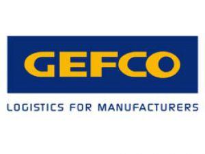 GEFCO,  Hırvatistan'da Yeni İştirak Ofisi Açıyor