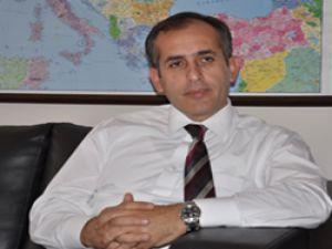 Türk Nakliyecilerinin Bitmeyen Çilesi