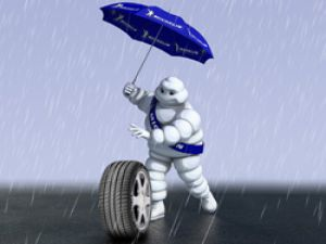 Michelin kış için araç sahiplerini uyarıyor