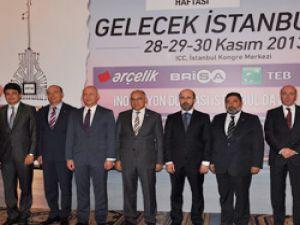Türkiye İnovasyon Haftası 28-30 Kasım tarihlerinde başlıyor