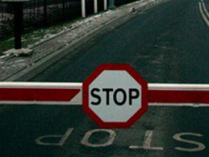 Rusya, 12 Kasım'da Kapılarını TIR Karnesi Uygulamasına Kapatıyor