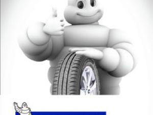 Michelin, 2012'nin ilk 3 ayında 5,304 milyon Euro'ya ulaştı
