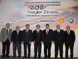 Jan Devrim : 'Türkiye ADR ile yeni bir döneme giriyor'