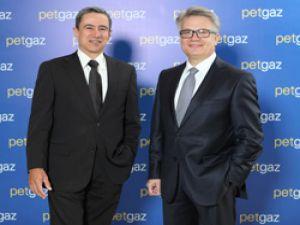 Oteko Grup Petgaz'ı satın aldı