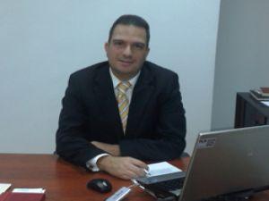 Lojistiğin Deneyimli İsmi Ümit Daibaşoğlu, TLS'de