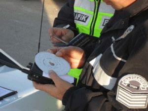 Takograf cihazlarıyla ilgili yönetmelik 2014 Haziran sonuna kadar uzatıldı