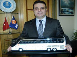 Metro Turizm'de Atama ve Transferlerle Değişim Rüzgârları Esiyor