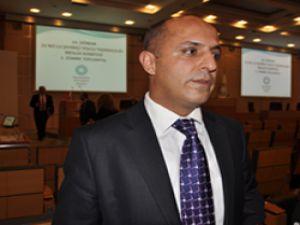 'Belediye Yetkilileri Kafa Sallayıp Duruyor, İTO Başkan'ı Ne Yapıyor?'
