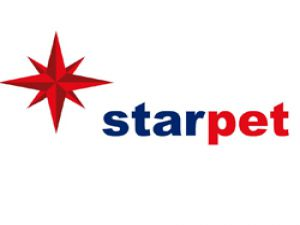 Starpet, Avrupa'daki Yapılanması Kapsamında İlk Ofisini İsviçre'de Açtı