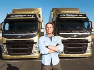 Volvo Kamyon'un Viralde Yakaladığı Başarı