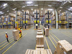 DHL Supply Chain 2014'te 9 milyon Euro Ar-Ge yatırımı yapacak