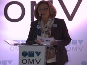 OMV, Samsun Kozluk'ta 'Kozluk OMV Anadolu Öğretmen Lisesi'ni inşa ediyor