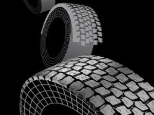 Pirelli, kaplama teknolojisi Novateck ile pazarın %80'nini kapsıyor