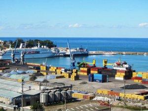 Doğu Karadeniz 2013 yılı ihracatını düşüşle kapattı