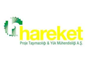 Hareket'ten dördüncü şube İzmir'e