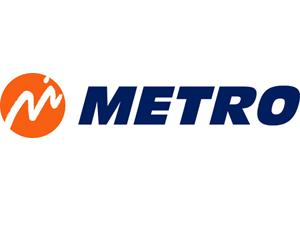 Metro Holding, Mepet'i satış kararı aldı