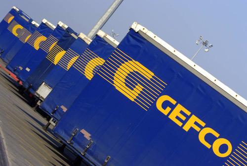 GEFCO Türkiye ile MAZDA arasında yeni bir anlaşma