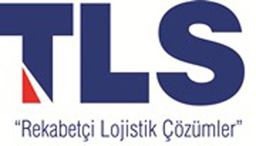TLS Lojistik, Antrepo Hizmetleri Direktörlüğü'ne Gürkan Çehreli'yi Atadı