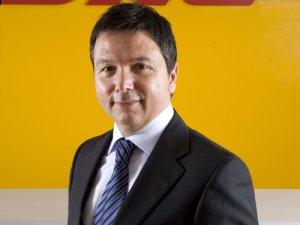 DHL Supply Chain, karbon emisyonunu azaltacak