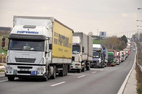 Bulgaristan, sorunu çözümsüzlüğünü koruyor
