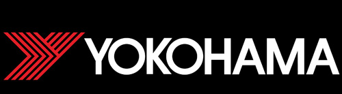 Yokohama'dan lastik değişimi için çağrı