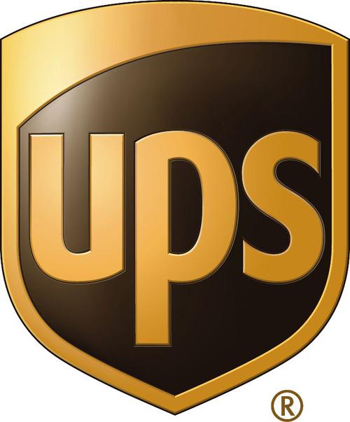 UPS 2013 yılının dördüncü çeyreği sonuçlarını açıkladı