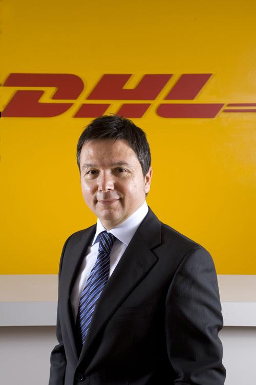 DHL'den müşterileri için yeni risk yönetim çözümü Resilience360