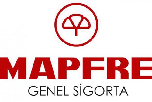 Yılın en güvenli filosun Mepfre Genel Sigorta sponsorluğunda belirlenecek