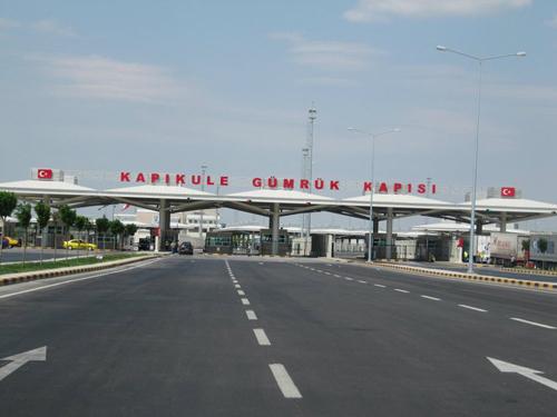 21 Şubat'ta Bulgaristan sorunu çözülebilir