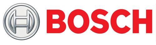 Bosch, lojistikte verimlilik için 9 milyon Avro yatırım yaptı