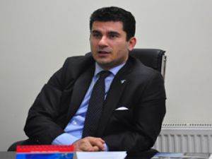 Türkiye'nin en büyük CNG dolum istasyonunda Tekser imzası
